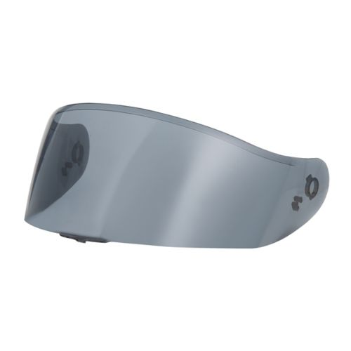 CKX Lens for RR1 Helmet