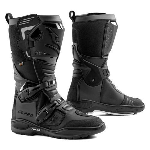 Falco Avantour2 Boots Men - Adventure