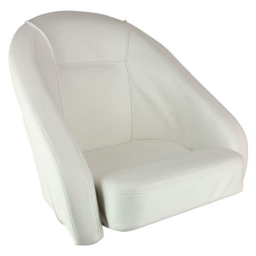 SPRINGFIELD Sport Bucket Armchair High-back seat