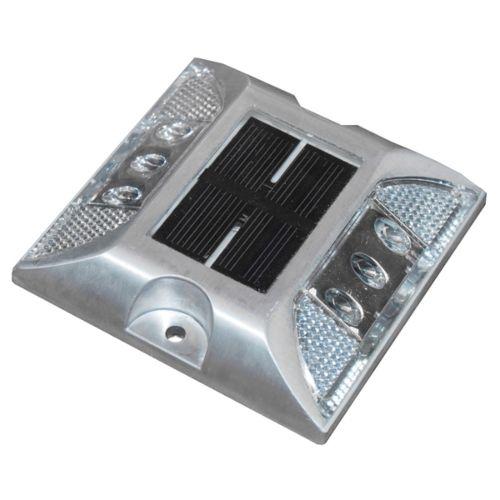 TAYLOR MADE Aluminum Dock Light