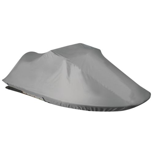 Kimpex ShoreGuard Universal Fit Boat Cover