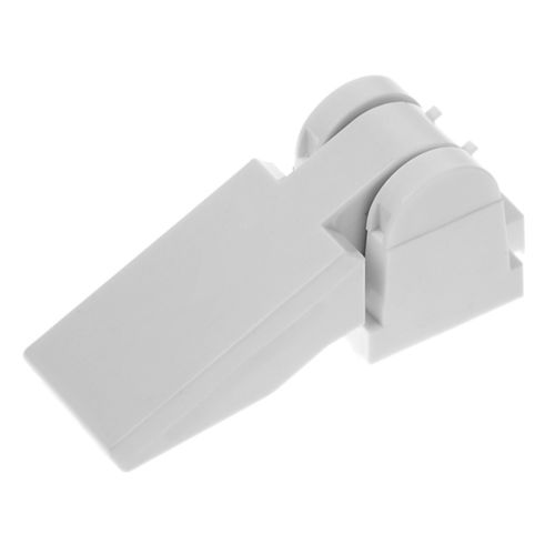 Kimpex Float Switch Bilge Pump