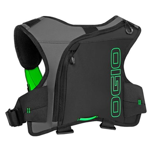 Ogio Erzberg 1L Hydration Bag 3 L