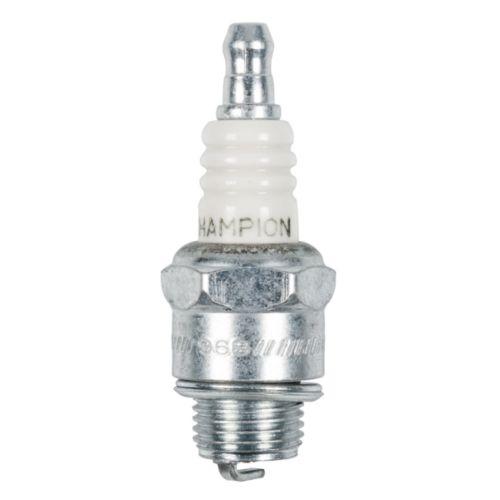 CHAMPION Standard Spark Plug