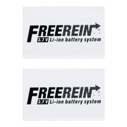 FAHRENHEIT ZERO Lithium Batterie for Heated Socks