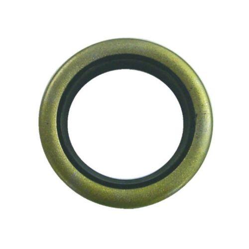 Sierra Oil Seal Fits OMC - 18-0543