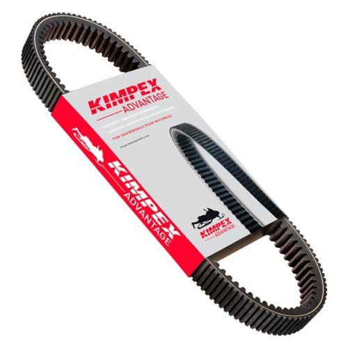Kimpex Advantage Belt 210332
