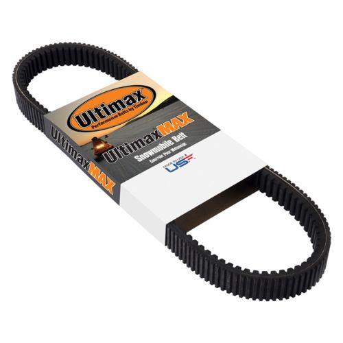 Ultimax MAX Drive Belt MAX1065M3