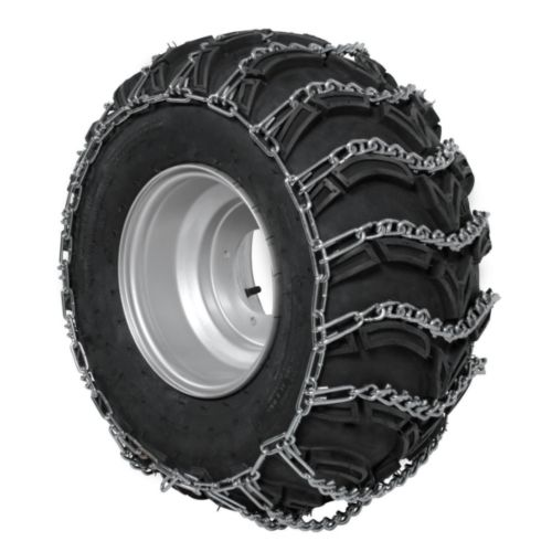 """Kimpex Two Spaces V-Bar Tire Chain 51"""" - 14"""""""