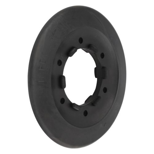 Kimpex Idler Wheel Rubber - Fits Ski-doo