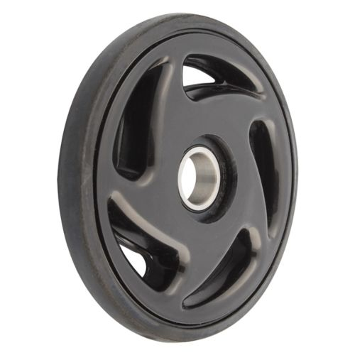 Kimpex Idler Wheel with Bushing Plastic - Universal