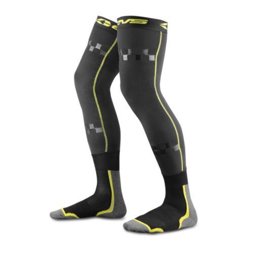 EVS Tug Fusion Sock Men