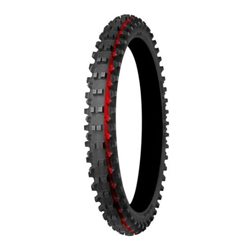Mitas C19 Kid Cross Tire