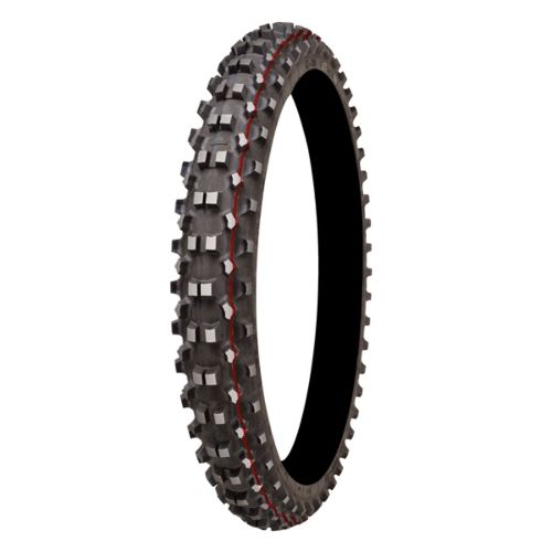 Mitas C19 Motocross Competition Tire