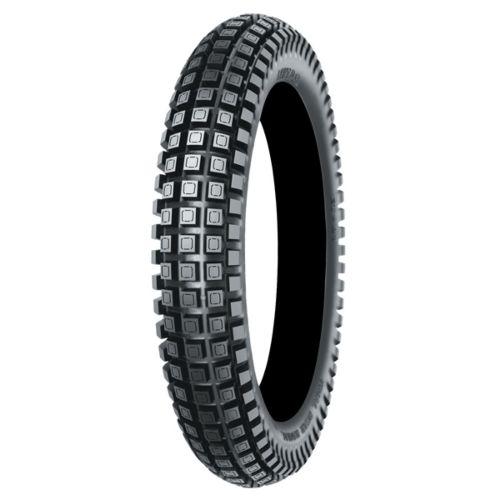 Mitas ET01 Trial Enduro Tire