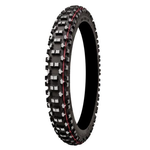 Mitas C21 Motocross Competition Tire