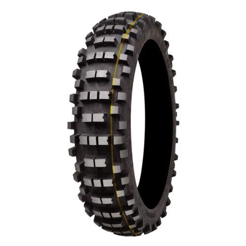 Mitas C10 Cross-country Tire