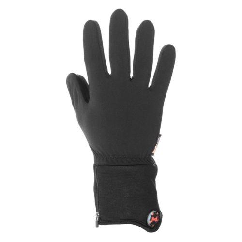 MOBILE WARMING Heated Glove Liner Men, Women