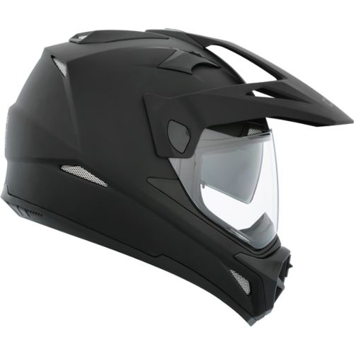 CKX Quest RSV Off-Road Helmet, Summer Solid