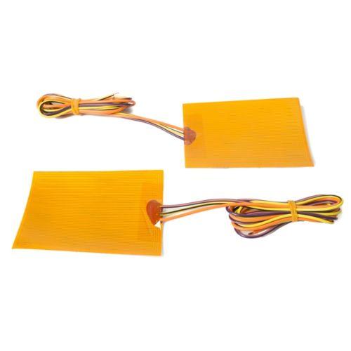 Kimpex Hand Heater Element Kit 912165