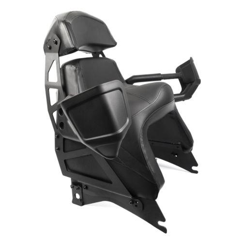 Kimpex SeatJack Passenger Seat
