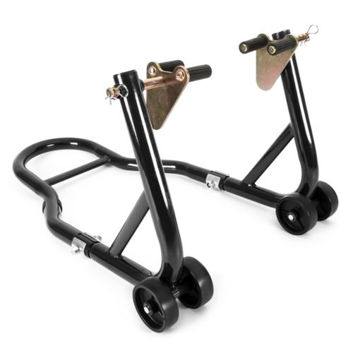 Kimpex Motorcycle Front Support
