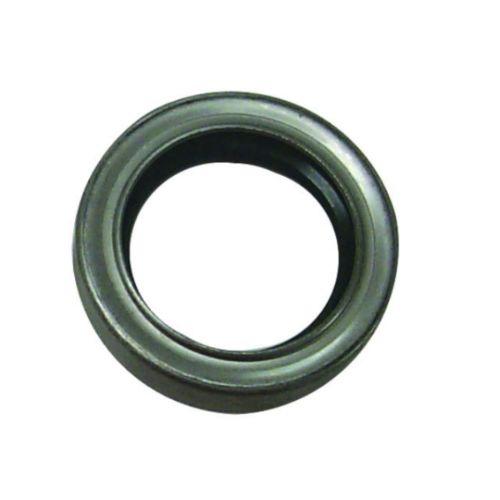 Sierra Oil Seal Fits Mercury - 18-2076