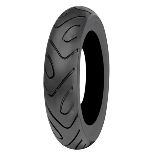 Mitas MC18 Scooter Sport Tire