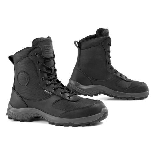 Falco Safary Boots Men - Adventure