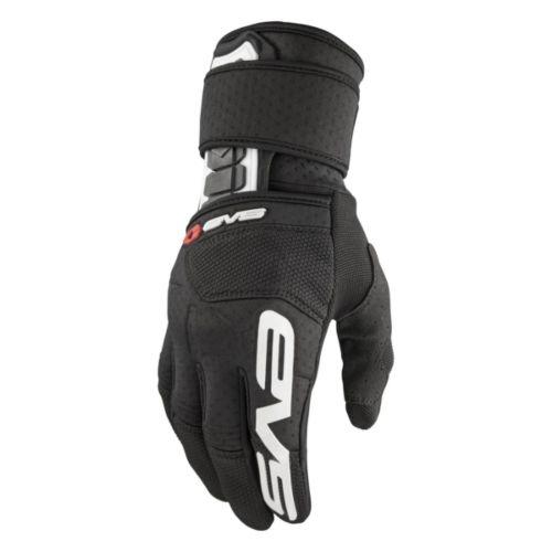 EVS Wrister Glove Men