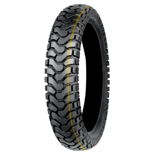 Mitas E07 Enduro Trail Dakar Tire