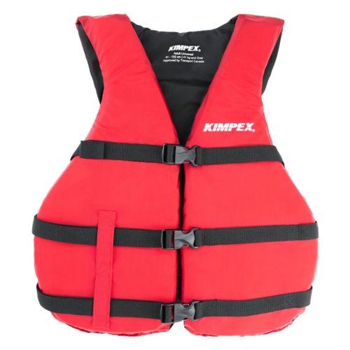 Kimpex Universal Life Jacket