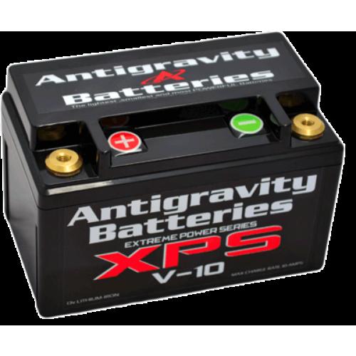 Antigravity XPS V-10 Battery