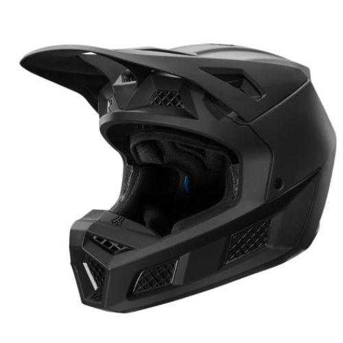 Fox 2019 V3 Solids Helmet