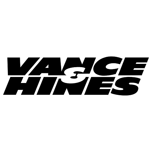 Vance & Hines Replacement Baffle Kit