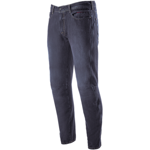 Alpinestars Victory Denim Pants