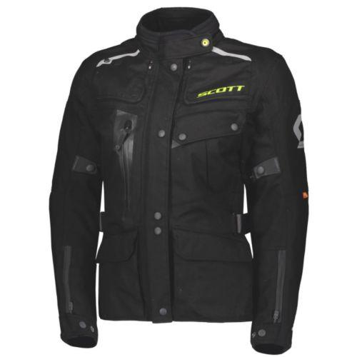 Scott Voyager Dryo Women's Jacket