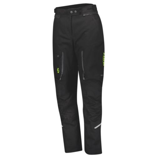 Scott Voyager Dryo Women's Pants