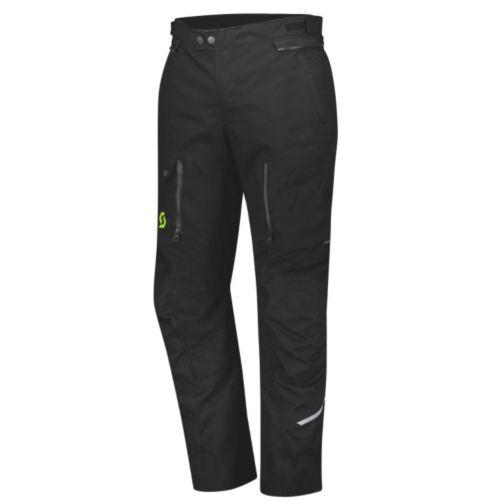Scott Voyager Dryo Pants
