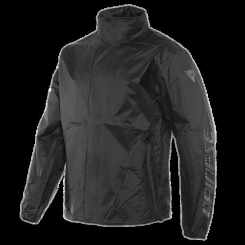 Dainese VR46 Rain Jacket