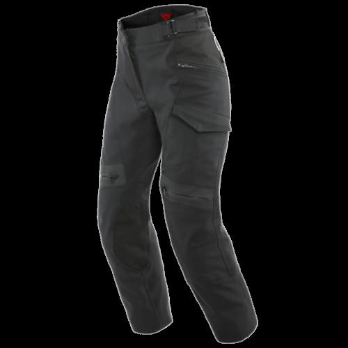Dainese Tonale Lady D-Dry XT Pants