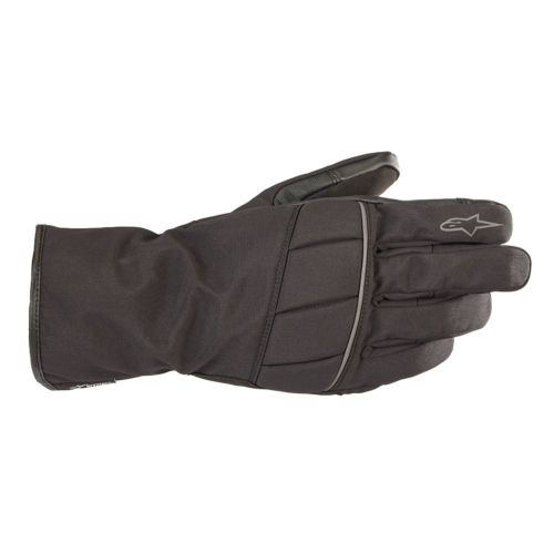 Alpinestars Tourer W-6 Drystar® Gloves