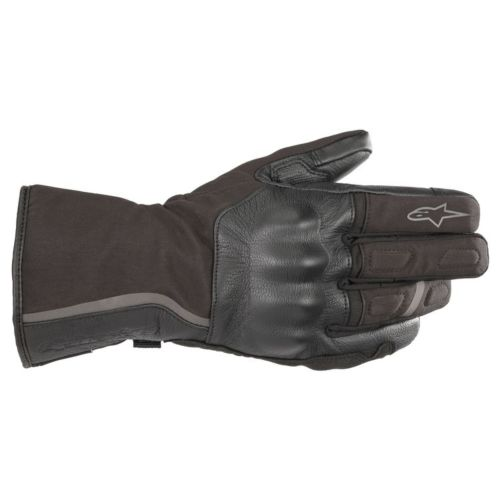 Alpinestars Women's Stella Tourer W-7 Drystar Gloves