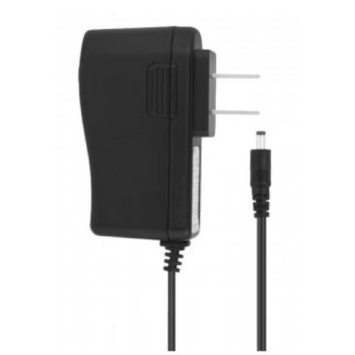 Antigravity Wall Charger for XP-3, XP-5 and XP-10