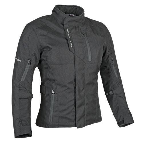 Joe Rocket Alter Ego 13.0 Ladies Textile Jacket