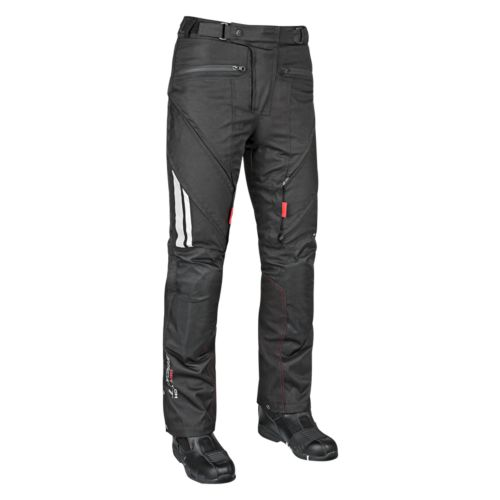 Joe Rocket Alter Ego 13.0 Ladies Textile Pant