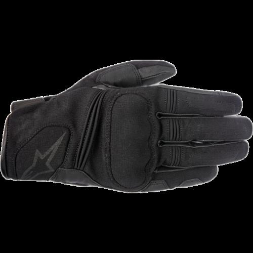 Alpinestars Warden Gloves