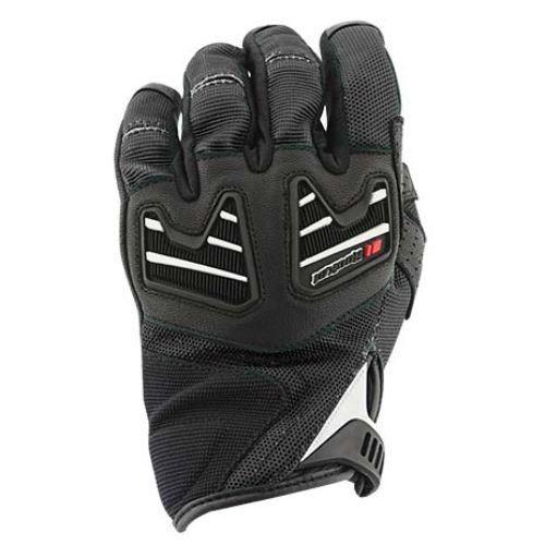 Joe Rocket Womens Cleo Mesh Gloves