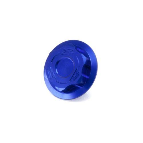 DRC - ZETA Steering Stem Nut and Bolt