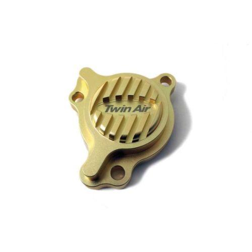TWIN AIR Oil Filter Cap Standard